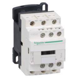 Contactor relay Schneider Electric CAD32V7 CAD32V7