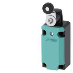 End switch Siemens 3SE5112-0CH01 3SE51120CH01