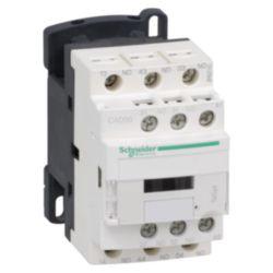 Contactor relay Schneider Electric CAD50P7 CAD50P7