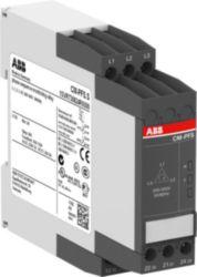 Phase monitoring relay ABB CM-PFS.S 2CO L1-L2-L3=200-500VAC 1SVR730824R9300