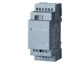 PLC digital I/O-module Siemens 6ED1055-1HB00-0BA2 6ED10551HB000BA2