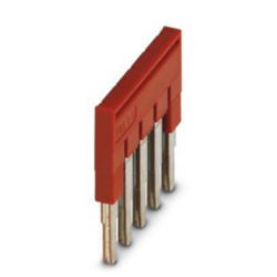 Cross-connector for terminal block Phoenix FBS 5-5 3030190
