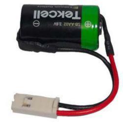 Accessories for controls Siemens 6ES7971-1AA00-0AA0 6ES79711AA000AA0