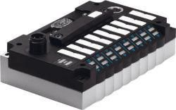 INTERFACE ELECTRICAL Festo CPV10-GE-DN2-8