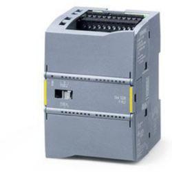 Digital Output SM 1226, F-DQ 2x Relay