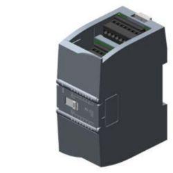Digital Output SM1222, 16 DO, 24V DC