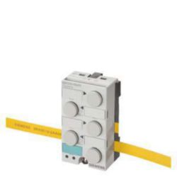 Accessories for low-voltage switch technology Siemens 6GK1210-0SA01 6GK12100SA01
