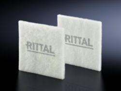 FILTER (SWITCHGEAR CABINET AIR CONDITIONING) Rittal 3170100
