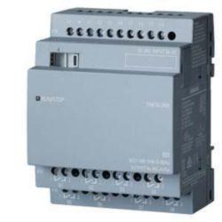 PLC digital I/O-module Siemens 6ED1055-1NB10-0BA2 6ED10551NB100BA2