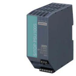 DC-power supply Siemens 6EP1333-2BA20 6EP13332BA20