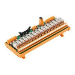 INTERFACE MODULE Weidmuller RSM-16 PLC 1CO S