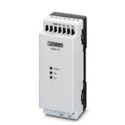 Logic module Phoenix NLC-IOX-04I-02QRD-05A 2702032