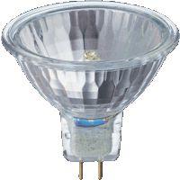 LAAGVOLT HALOGEENREFLECTORLAMP Philips 18137 | 41382671