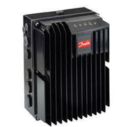 Frequency converter =< 1 kV Danfoss 175N1763