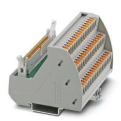 Interface module Phoenix VIP-3/PT/FLK34 2903792
