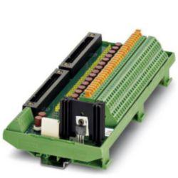 Interface module Phoenix FLKM-2KS50/PMT/ADV151/YCS 2321884