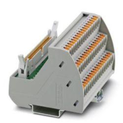 Interface module Phoenix VIP-3/PT/FLK26/LED 2904252