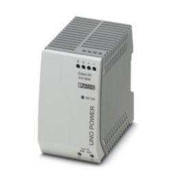 DC-power supply Phoenix UNO-PS/2AC/24VDC/90W/C2LPS 2904371