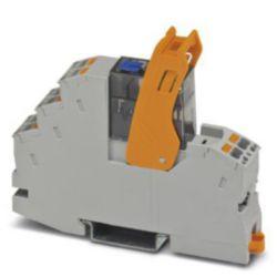 Switching relay Phoenix RIF-1-RPT-LDP-24DC/2X21MS 2905291
