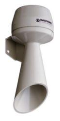 SIGNAL HORN Werma 58205268