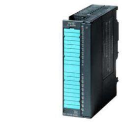PLC analogue I/O-module Siemens 6ES7331-1KF02-0AB0 6ES73311KF020AB0