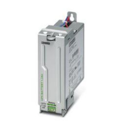 Rechargeable battery Phoenix UPS-BAT/VRLA/24DC/1.3AH 2320296