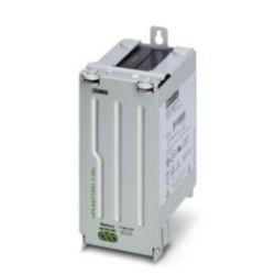 Rechargeable battery Phoenix UPS-BAT/VRLA/24DC/3,4AH 2320306