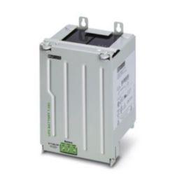 Rechargeable battery Phoenix UPS-BAT/VRLA/24DC/7,2AH 2320319