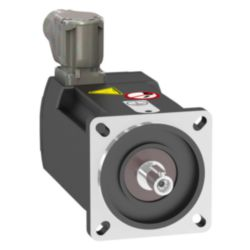 SYNCHRONOUS MOTOR 480VAC 0,55KW IP65 IEC