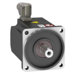 SYNCHRONOUS MOTOR 230VAC 0,75KW IP65 IEC