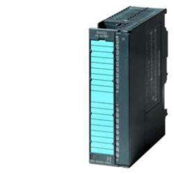 PLC analogue I/O-module Siemens 6ES7332-5HD01-0AB0 6ES73325HD010AB0