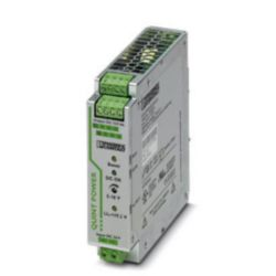 Power supply transformer Phoenix QUINT-PS/24DC/12DC/ 8 2320115