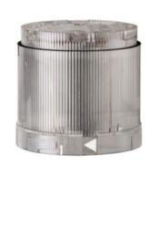 OPTICAL MODULE FOR SIGNAL TOWER Werma 84340055