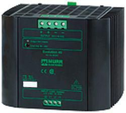 DC-power supply Murrelektronik 85004 85004