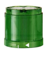 OPTICAL MODULE FOR SIGNAL TOWER Werma 84320055