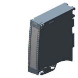 S7-1500, DQ 16x24V DC/0.5A HF
