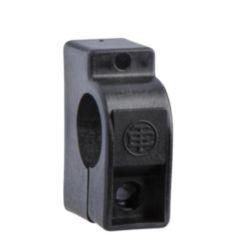 Accessories for position switches Schneider Electric XSAZ118 XSAZ118
