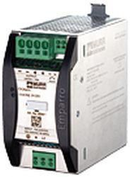 DC-power supply Murrelektronik 85441 85441
