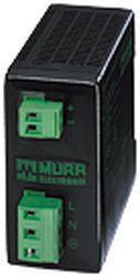 DC-power supply Murrelektronik 85161 85161
