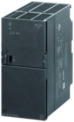 Load power supply SIMATIC PS307, single-phase 24 V DC/5 A