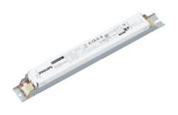 REACTANCIA ELECT. HF-P 158 TL-D III 240V