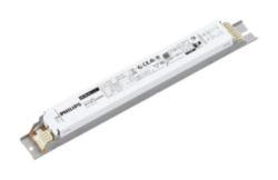 REACTANCIA ELECT. HF-P 258 TL-D III 240V