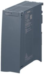 Load power supply SIMATIC PM1507, single-phase 24 V DC/3 A