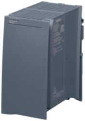 Load power supply SIMATIC PM1507, single-phase 24 V DC/8 A