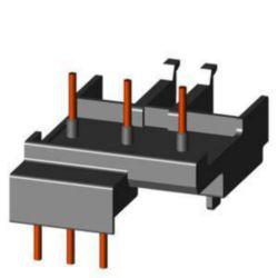Wiring set for power circuit breaker Siemens 3RA1921-1DA00 3RA19211DA00