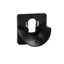 Component for door (switchgear cabinet) Schneider Electric KZ32 KZ32