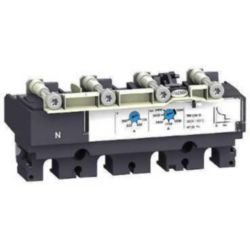 Tripping bloc for power circuit-breaker Schneider Electric LV429040 LV429040