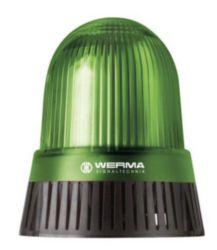 OPTICAL/ACOUSTIC SIGNAL DEVICE Werma 43020075
