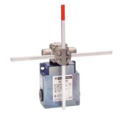 End switch Schneider Electric XCKMR54D1H29 XCKMR54D1H29