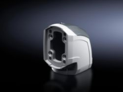 CONNECTION FOR SUPPORT ARM Rittal 6212600